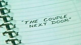 (((THEATRiCAL TRAiLER))) - The Couple Next Door (1971) - MKX