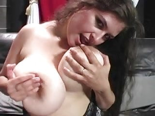 Denise davies fucking Denise davies with her tits oiled and fondled