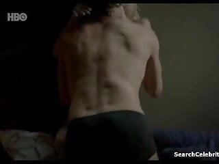 Norkys batista nude blogspot - Michelle batista - o negocio s01e12