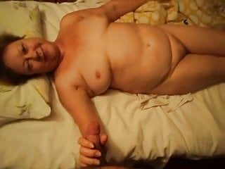 Mobile mother boy porn videos - Taboo real old mom not son granny mother boy stepmom top 10