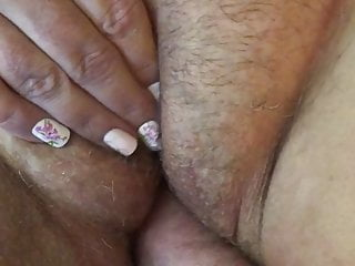 Fat girl being fisted video Girlfriend loves being fisted