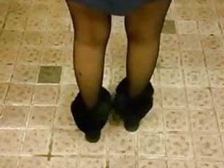 Black spot on dogs penis - Black spot asian woman