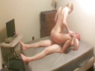 Duke college student fucked by dog German college student fucked