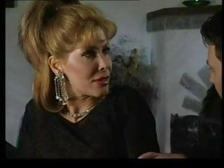 Dia diva pornstar Milly diva di sesso