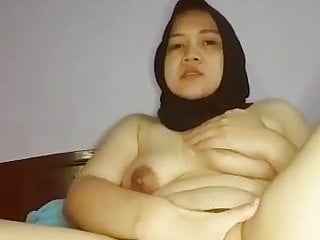 Indonesia slut - Indonesia hoot terong lbih nikmat mp4