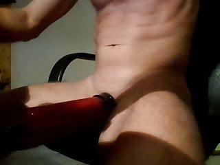 măritor de penis suedez)