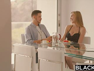 Naked obsessions Blacked kendra sunderland obsession part 1