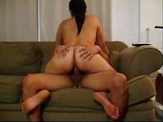 Amateur casero de foto gratis sexo - Sexo casero 3