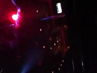 Club in strip toronto transgender Hidden cam in strip club