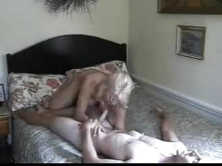Sindee knows how to orgasm Mother knows how to ride her step son in front of cam-real amat...f70