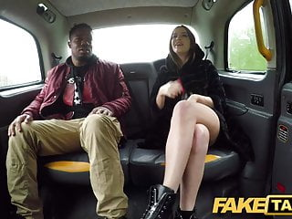 Gay abandon meaning Fake taxi driver fucks abandoned girlfriends tight pussy