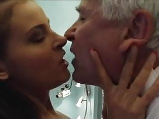 Straight older men porn Older men and young girls