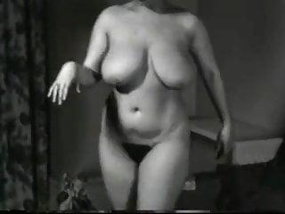 Gay sex 1940 s pics 1940s woman.