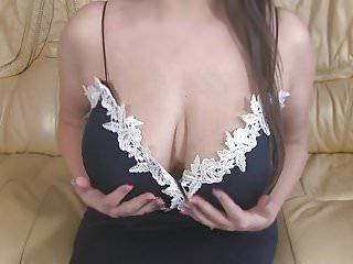Tony capucci sex - Toni leanne big boobs play and dildo fuck