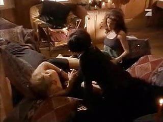 Soledad obrien nude Jacqueline lovell and shauna obrien lesbian scene m22