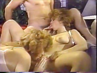 Sandra bullock nake - Alicia monet, shanna mccullough, robert bullock