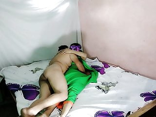 Hor gay men Romantic rough sex of indian bhabhi anita singh with her hor