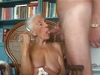 Older grandma tgp oma Old grandma eating my cock. amateur older