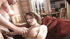 Vintage Hot Sex 269