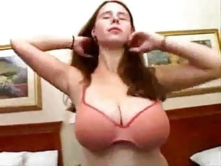 Anas big boobs Sweet busty ana 5