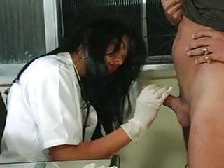 Brasil fuck - Brasil doctor fuck swallow