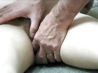 Pornhub two girls jack off boy 2 18 year old girls jack me off