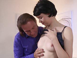 George porn big Big George