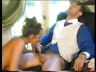 Itali porno film LuPorno Italia
