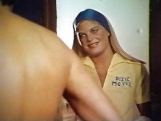 Virgin maid tube Virgin maid