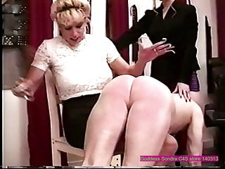 Sondra hall anal facial free video Goddess sondra and mistress jacqueline preview