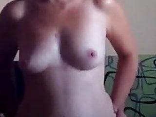 Pussy with neigbor Czech neigbor amateur hot