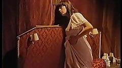 2 slips Ami-Ami (1976)