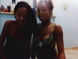 Myusenet net teens free Caiu na net michele cristina silva da favela alemao rj 1