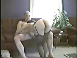 Gay bareback old young - European dad fuck chinese prostitute bareback during holiday