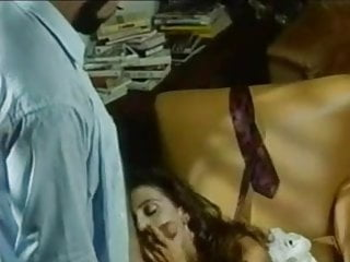 Great movies sex Vintage full movie-great one. f70