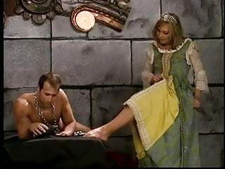 Bif naked - her royal majesty records Her royal heinesss kinky ways