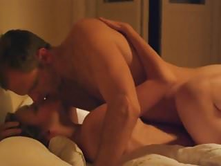 Gossip girl sex scenes Young girl and old man sex scenes