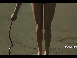 Escorts daytona beach florida eros Regina nemni and luisa ranieri in eros