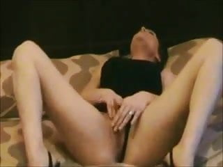 Real amateur hot wife video - Amateur hot wife on real homemade