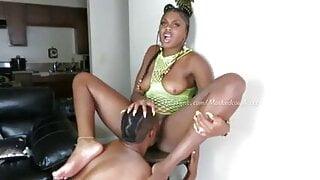 Shes Bad AF