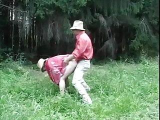 Italian granny sluts on porntube - Italian granny 3