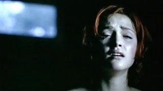 Rose Byrne - The Goddess