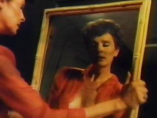 Leonard whiting sex scene Gloria leonard and tom byron 2