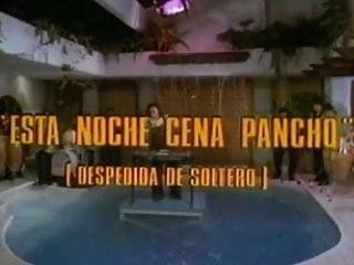 Silva escort - Rebecca silva esta noche cena pancho
