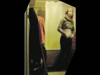 Internet pen pals teen from france Teen from france hidden shower clip