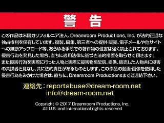 Sora aoi nude sex Shino aoi :: shoot your sex dream 2017 1 - caribbeancom