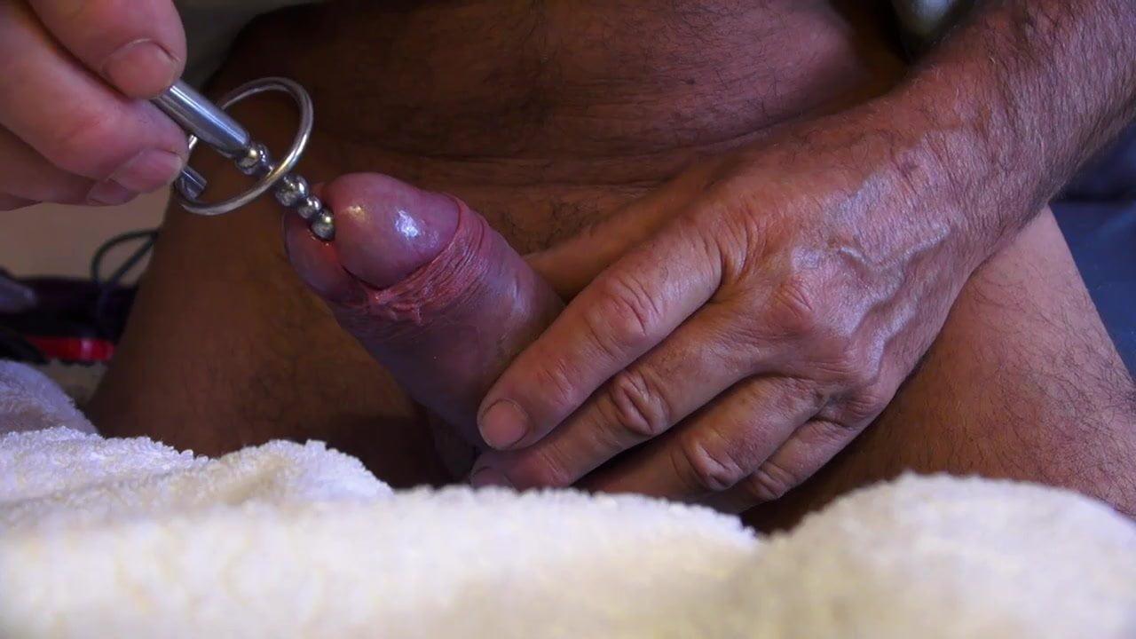 Sounding bougie masturbation nunuporn xxx porn pics