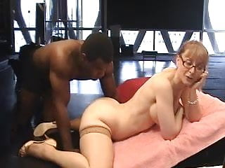 Live gay chineese Mature live show