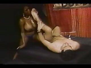 Love neighbor story thy vintage war Kiss thy mistress feet 1 1990ebony ayes