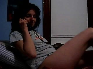 Gay hotline canada Hotline amateur
